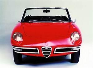 Alfa Romeo Nice : 67 best alfa romeo duetto images on pinterest ~ Gottalentnigeria.com Avis de Voitures