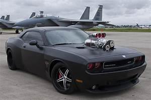 Dodge Challenger Srt8 : want vs need 40 photos pinterest challenger srt8 dodge challenger and cars ~ Medecine-chirurgie-esthetiques.com Avis de Voitures