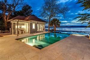 Hilton Head Island Real Estate - Charter One Realty