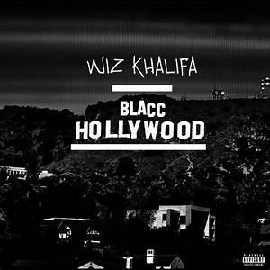 DOWNLOAD MP3 Wiz Khalifa ft. Nicki Minaj True Colors