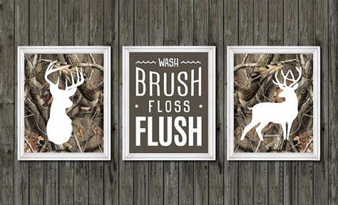 camo bathroom decor ideas camo bathroom decor boys bathroom decor deer bathroom decor