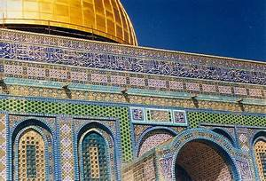 Islamic, Art, History, An, Influential, Period