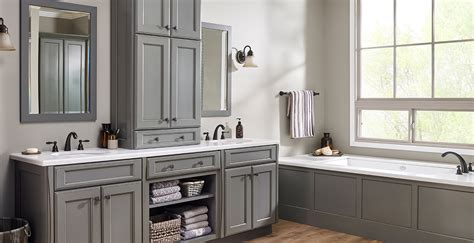 Behr Bathroom Colors by Gray Bathroom Ideas And Inspiration Behr
