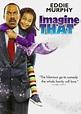 Imagine That (2009) poster - FreeMoviePosters.net