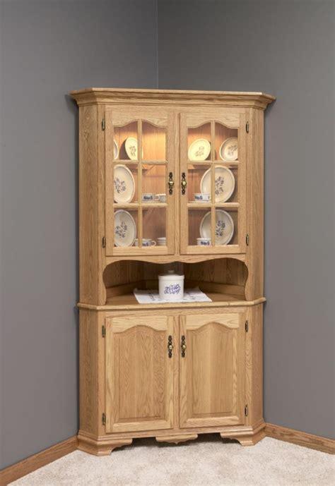corner china cabinet ikea furniture corner hutch kitchen buffet server cabinet