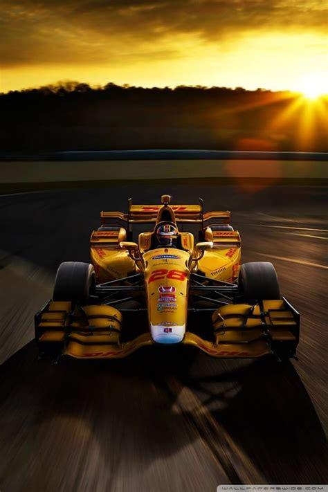 honda  race car  hd desktop wallpaper   ultra hd