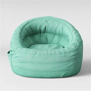 10, Best, Bean, Bag, Chairs, For, Adults
