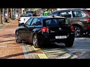 Serie 1 Sport : 2013 bmw 1 series 120d hatchback 5 door sport line first drive youtube ~ Medecine-chirurgie-esthetiques.com Avis de Voitures