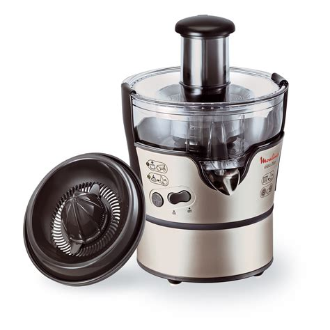 centrifugeuse cuisine centrifugeuse moulinex ju385h10 achat vente centrifugeuse cuisine cdiscount