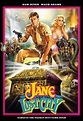 Jane and the Lost City directed by Terry Marcel ...