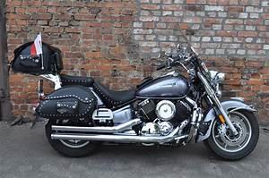 Yamaha Xvs 1100 Drag Star : yamaha xvs 1100 drag star classic 2007 sprzedany ~ Kayakingforconservation.com Haus und Dekorationen