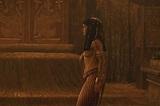 The Mummy Returns (2001) - The Mummy Movies Image (6293178 ...