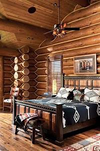 Log Cabin Bedroom Furniture - Myfavoriteheadache com