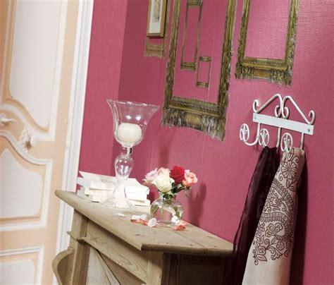 Decoration D Entree De Maison D 233 Coration D Entr 233 E De Maison 9 D 233 Co