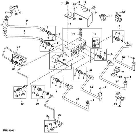 deere 6400 wiring diagram imageresizertool
