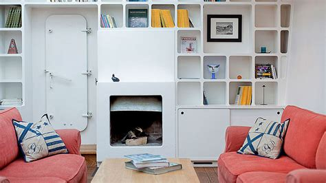 How To Design Small Room