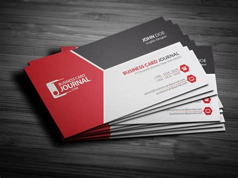 Quick Business Cards Anywhere Dimensions Of Business Cards Real Estate Canada Wooden Australia Design My Own And Flyers Next Day Avery Template 28878 E App Your
