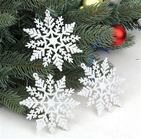 phoebe shop wholesale and retail 2016 christmas snowflake