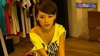 羅彩玲 Vivian Law@水著簽名會@DNA Galleria@2012/07/21 - YouTube