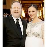 1000+ ideas about Harvey Weinstein on Pinterest   Douglas ...