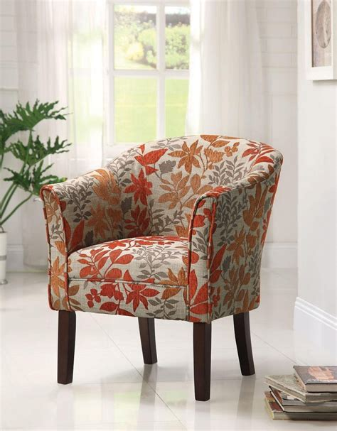 Small Upholstered Living Room Chairs by 15 Armchairs For Small Spaces Sofa Ideas
