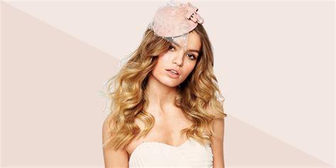 jeux de fille cuisine chapeau de mariage où trouver un bibi