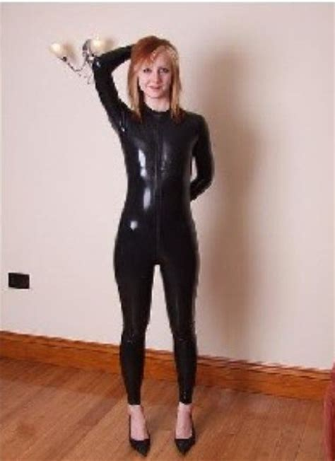 latex catsuit buy latex catsuitlatex rubber catsuit