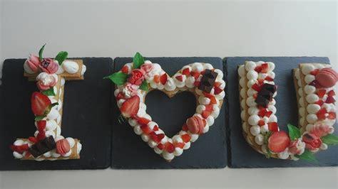 tart letters cake trend  recept na testo cake lettering alphabet cake