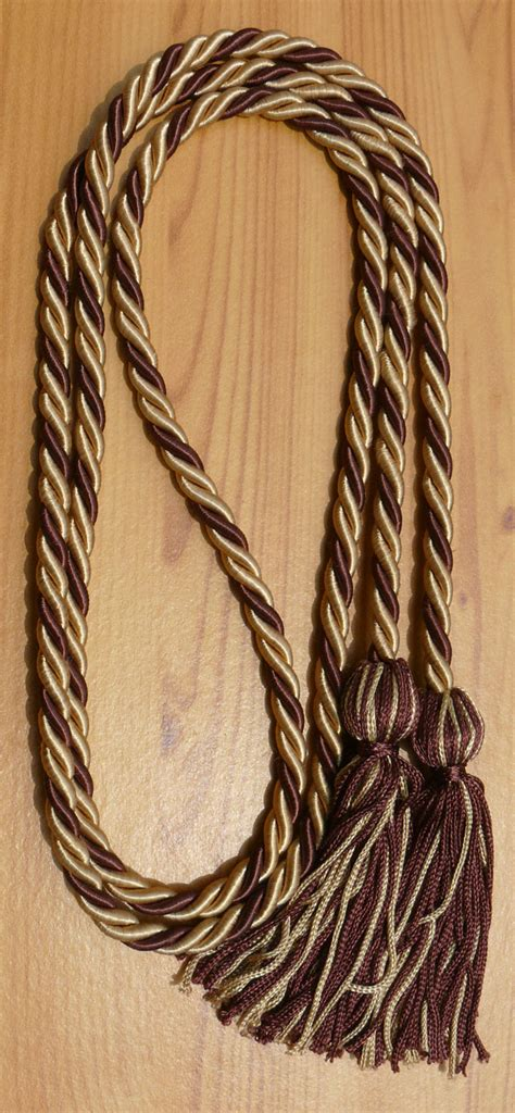 Drab & Brown Intertwined Graduation Honor Cords From. Networking Business Card Template. Marketing Calendar Template 2017. Holiday Closed Sign Template. Word Invoice Template Mac. Skills Matrix Template Excel. Wedding Vendor Contract Template. Free Online Birthday Invitations. Music Therapy Graduate Programs