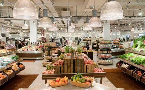 cuisine bon marché la grande epicerie retailsquare