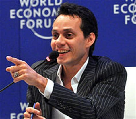 marc anthony wikipedia