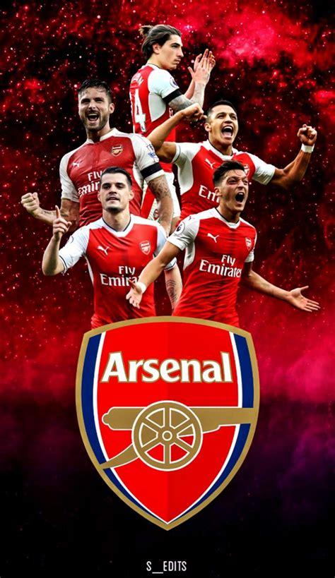Download hd arsenal desktop wallpapers best collection. Players Arsenal 2019 Wallpapers - Wallpaper Cave