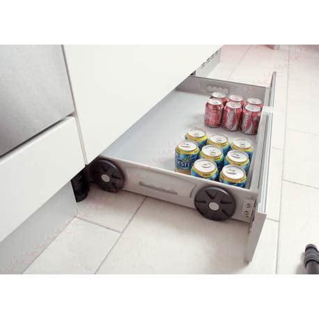 kit tiroir cuisine tiroir rangement sous meuble bas accessoires de cuisine