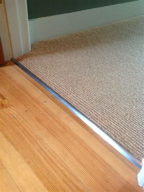 flooring supplies  add  finishing touch carpetrunners