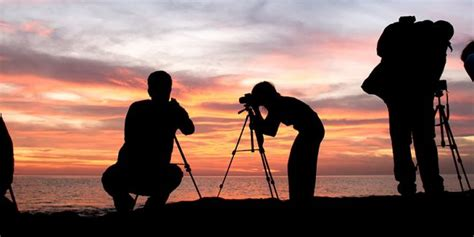 Top 10 Best Photography Courses In 2018
