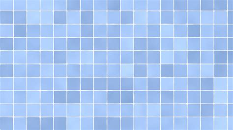 tiles wallpapers group