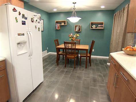 eat in kitchen design ideas eat in kitchen ideas from kitchen impossible diy kitchen
