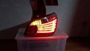 Led Lauflicht Blinker : bmw e60 lci dynamic turn signal led lauflicht blinker ~ Kayakingforconservation.com Haus und Dekorationen