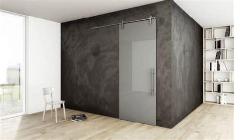 vitre separation cuisine prix d une porte coulissante