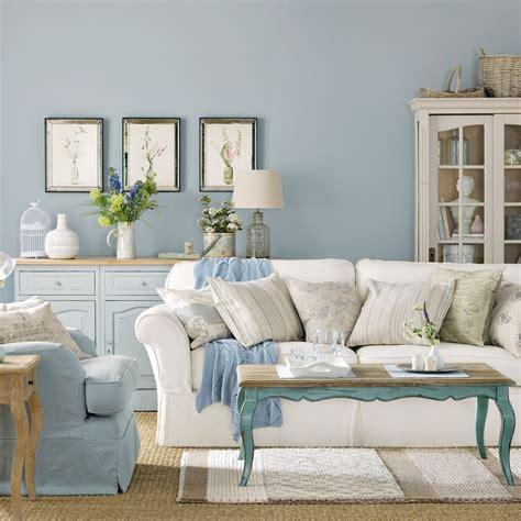 shabby chic decorating ideas furniture interior living