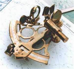 Sonnenhöhe Berechnen : der sextant in den b chern jules vernes ~ Themetempest.com Abrechnung