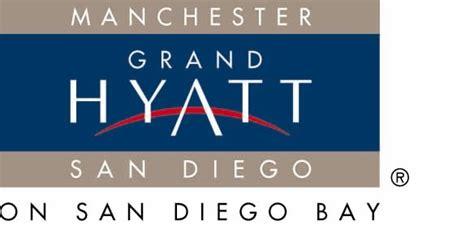 san diego padres announce  grand hyatt grand slam