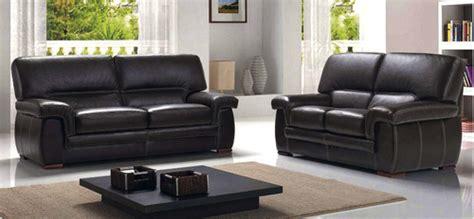 canapé leclerc leclerc meuble canapé idées d 39 images à la maison