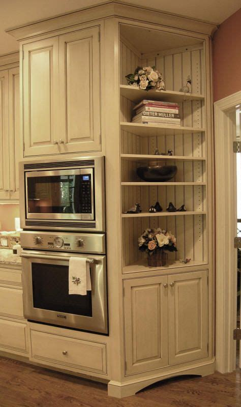 lower corner kitchen cabinet ideas 1000 ideas about cabinet space on hud homes