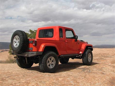 jk8 jeeps for sale mopar jeep jk8 jeep wranglers willys pinterest