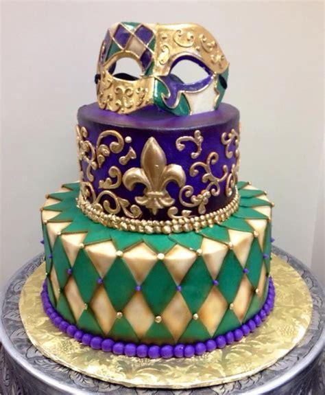 ideas  masquerade cakes  pinterest