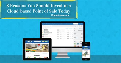 8 Reasons You Should Invest In A Cloudbased Point Of Sale. Air Conditioning Service West Palm Beach. Window Companies Chicago Bel Air Chiropractor. City Capital Mortgage Banking Corp. Online Reputation Companies Metal Roofing Nj. Ford Dealerships Dallas Tx What Does Hmo Mean. Bail Bonds In Oklahoma City Value Of Stocks. Dodge Avenger Horsepower Drug Treatment Rehab. St Gregorys University Hdfc Bank Housing Loan