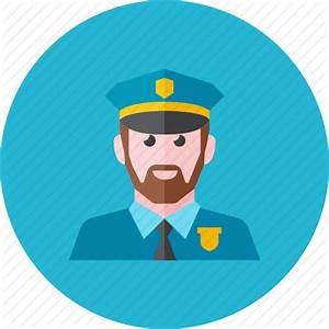 2, policeman icon | Icon search engine