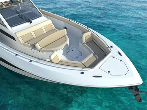 Fishing Boat Price Guide by How To Negotiate Boat Prices Boats