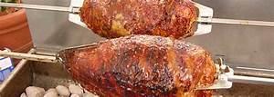 Fleisch Auf Rechnung Bestellen : grillen am spie auf dem holzkohlegrill online kaufen im spiess onlineshop ~ Themetempest.com Abrechnung